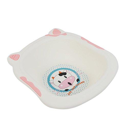 sourcingmapr-caricature-en-plastique-motif-vache-lave-vaisselle-nettoyage-blanchisserie-bassin