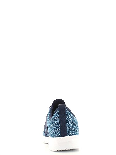 Fila - Powerbolt P, Scarpe da ginnastica Uomo Blu