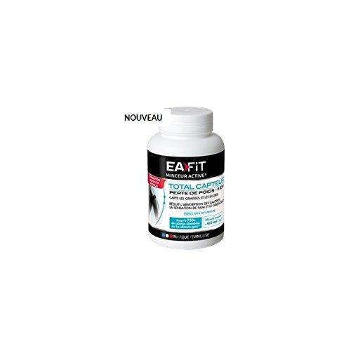 eafit-total-capteur-60-gelules