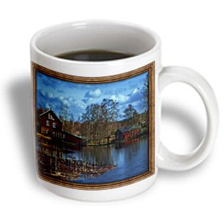 susan-brown-designs-general-themes-the-old-mill-11oz-mug-tazas-de-desayuno-mug-tazas-de-desayuno-481