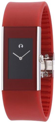 Rosendahl damenarmbanduhr watch ii digital