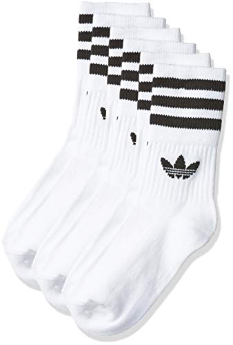 Adidas Mid Cut CRW Sck Socks