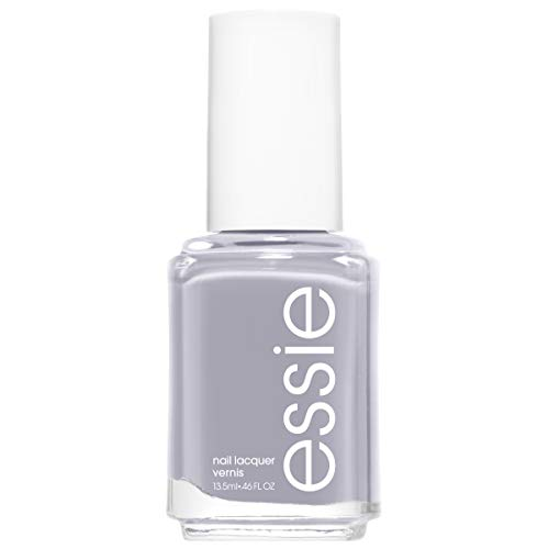Essie Nagellack Celebration Moments 2019 - The Best-Est