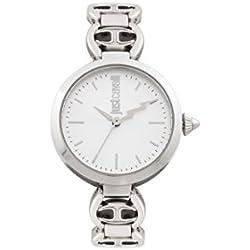 Reloj Just Cavalli para Mujer JC1L009M0055
