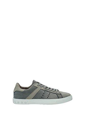 sneakers-tods-men-suede-grey-xxm0xy0o6708mrgrey-gray-8uk