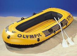wehncke-friedola-olympic-270-boat-set-2-paddles