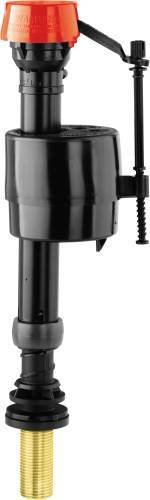 Fluidmaster-PRO45B-Fill-Valve-with-brass-shank