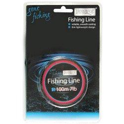 Boyz Toys Fishing Line 7lbs 100m by Boyz Toys