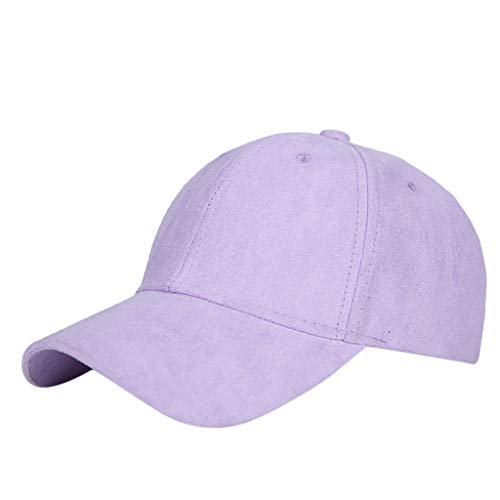buy popular 7123c 9bacc Cocoty-Store,2019 Gorra de para Caza Quick Dry Sports Hat Lightweight  Breathable Soft