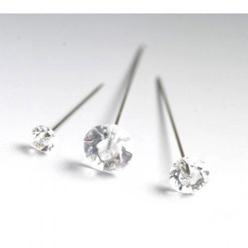 decorative-diamante-pins-15-inch-pack-100