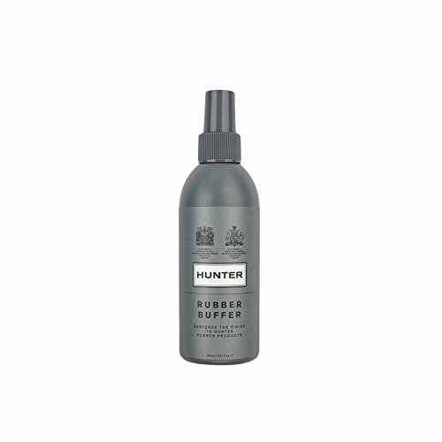 spray-limpiador-botas-hunter-u-gris