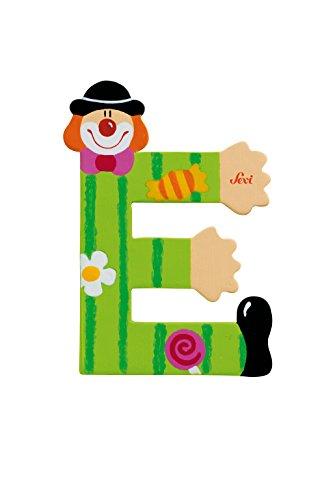 trudi-sevi-181741-lettre-dco-bois-lettre-clown-e