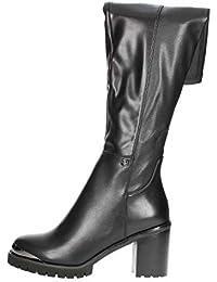 07d3c48340 Amazon.it: Braccialini - Stivali / Scarpe da donna: Scarpe e borse