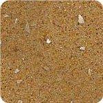 Jondo Bird Sand 25kg