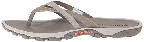 Merrell Enoki-Flip-Flop -