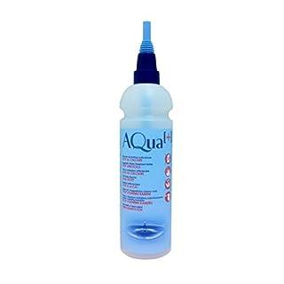 Euroflex - 6806605.0 - Aqua+ Bottle of Anti-Limescale