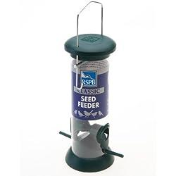 RSPB - Comedero clásico para pájaros (22,8 cm)
