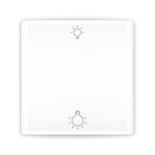 Steinel Nachtlicht TurnMe Light mit Dämmerungsautomatik, 0.4 W Nachtlampe, warm-weißes Licht, 2 Helligkeitsstufen