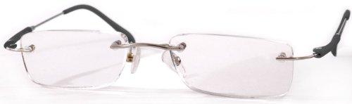 sight-station-orion-black-reading-glasses-strength-15