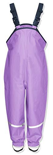 Playshoes Regenlatzhose Pantalones