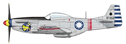hobby-master-1-48-p-51d-mustang-republik-china-air-force-21-geschwader
