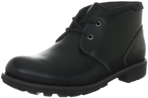 Clarks Midford Edge, Boots homme