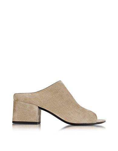 31-phillip-lim-womens-she7t190ksufa260-beige-suede-heels