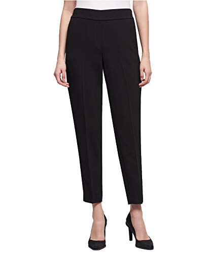 DKNY Women's Pull-On Skinny Pants - Dkny Damen Hosen
