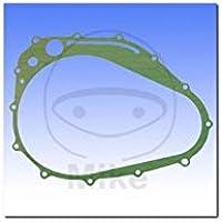 SUZUKI VL 800-01//08 EINSTELLUNGSMEN/Ü AUF FRANZ/ÖSISCH EINSTELLBAR 359063 VZ 800 MARAUDER 97//08-VS 1400 INTRUDER 96//09- MASTER-ZYLINDER-FRONTBREMSE