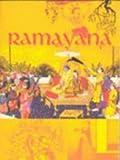 Laurier Books /Bhavan's 01/09/2001