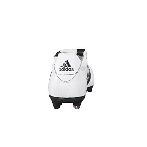 adidasGloro FG - Calcio scarpe da allenamento uomo bianco/ nero