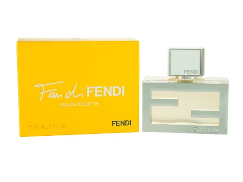 fendi-fan-di-fendi-women-edt-spray-30ml