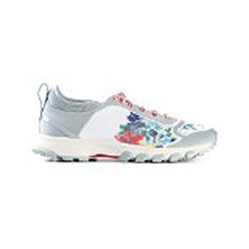 adidas, Sneaker donna Grey