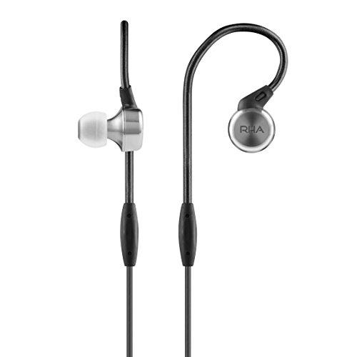 rha-ma750-auriculares-in-ear-reduccion-de-ruido-negro