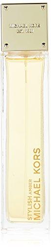 Michael Kors Amber Eau de parfum en flacon vaporisateur pour femme 100 ml