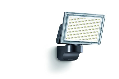 steinel-xled-home-3-sl-006884-foco-sensor-led-para-exterior-proyector-con-18-vatios-potencia-y-1426-