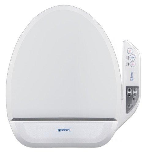 USPA 7000S Persönliche Hygiene Appliance (Bidet Wc-sitz Toto)