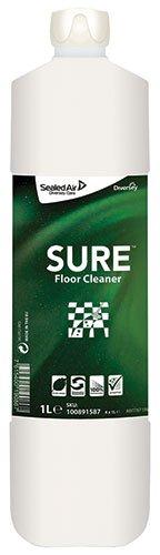 sure-suelo-limpiador-1000-ml