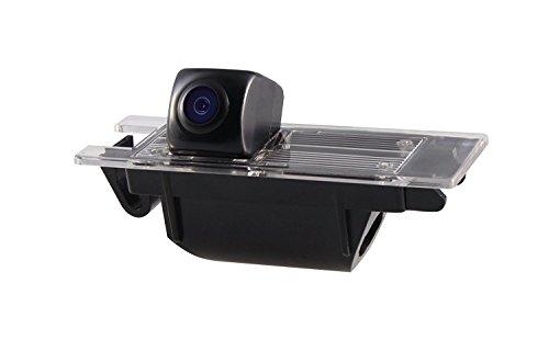 camera-de-recul-voiture-camera-de-recul-pour-alfa-romeo-giulietta-alfa-romeo-159-fiat-500l-fiat-nuov