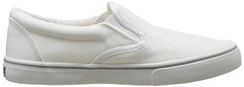 Superga 2311 Cotu, Baskets Basses mixte adulte Blanc (white S901)