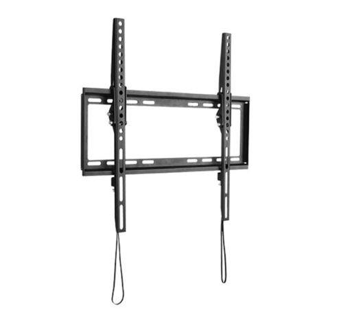 g-vo-wall-mount-bracket-for-sony-bravia-kdl43wd754bu-smart-43-led-tv