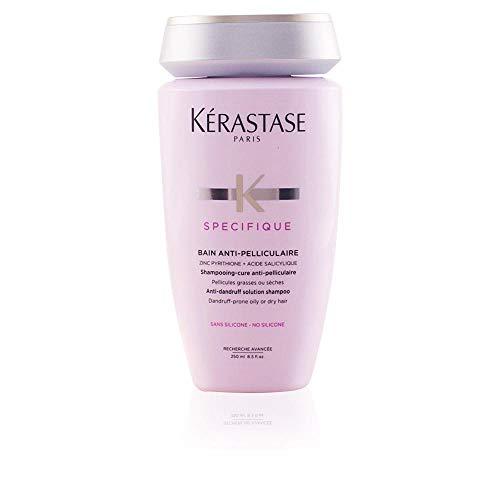 Kérastase Specifique Bain Anti-Pelliculaire, 250 ml -