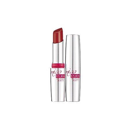 pupa-miss-pupa-velvet-mate-lipstick-402-royal-red