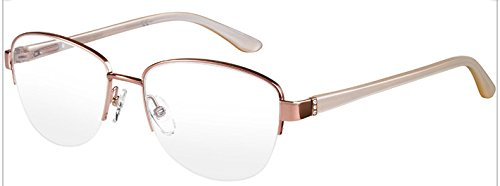 safilo-glasses-women-sa-6013-wha-beige-full-frame