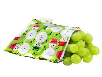 itzy-ritzy-snack-happens-aufbewahrungsbeutel-fur-snacks-und-andere-gegenstande-motiv-holiday-magic