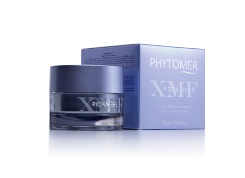 phytomer-pionniere-xmf-perfection-youth-cream