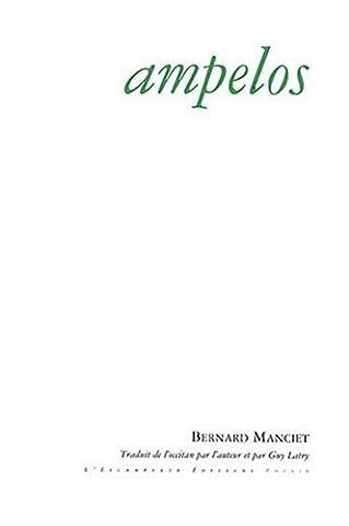 Ampelos