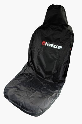 northcore-waterproof-car-seat-cover-black-noco05a