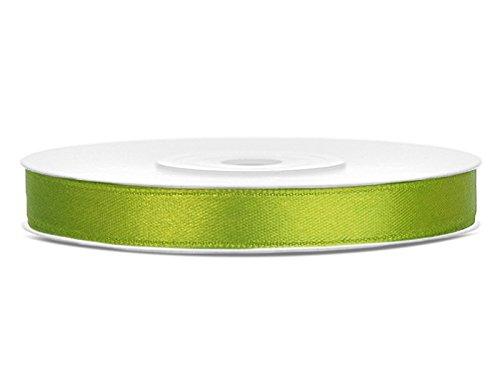 satinband-satin-band-schmuckband-satinbnder-von-simplydeko-doppelseitig-apfel-grn-6mm