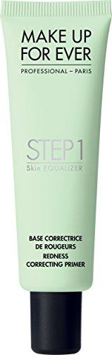 make-up-for-ever-step-1-skin-equalizer-redness-correcting-primer-30ml-green
